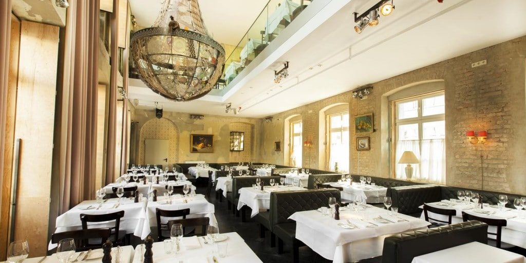 csm_Restaurant_Unten_01_186e7e7831