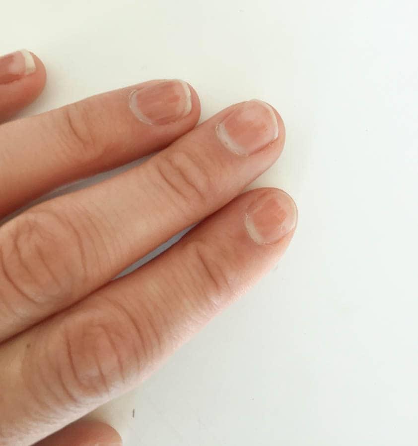 nails (1 von 1)