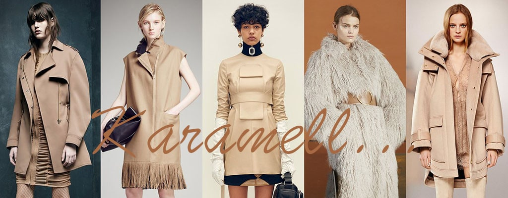 F-beige-camel-clothing-pre-fall-2015-trends-02 Kopie