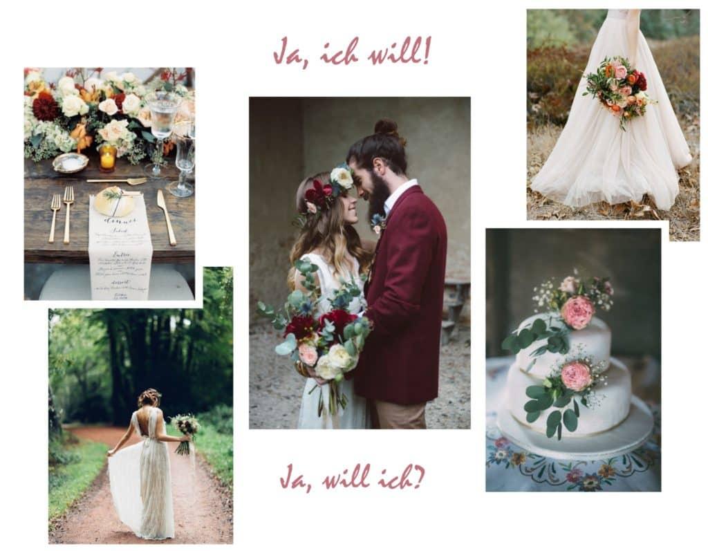 Collage_Fotor_wedding_Fotor