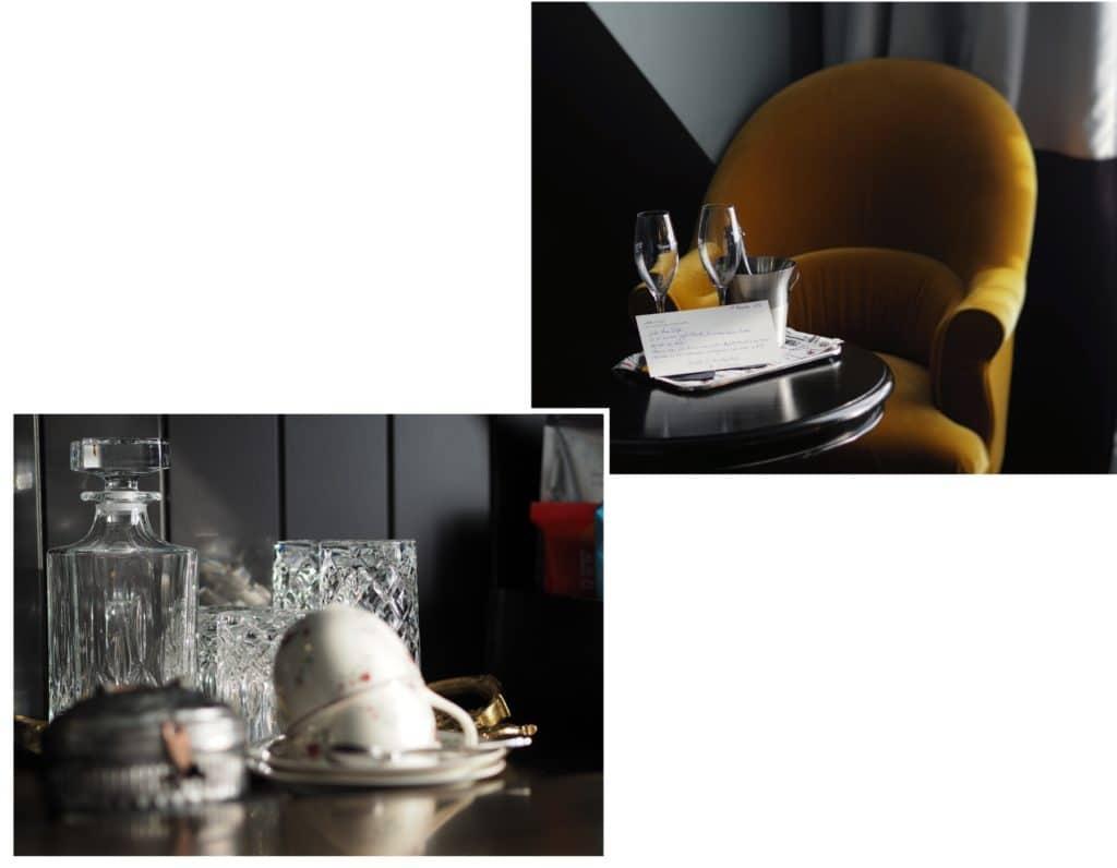 collage_fotorberlin2