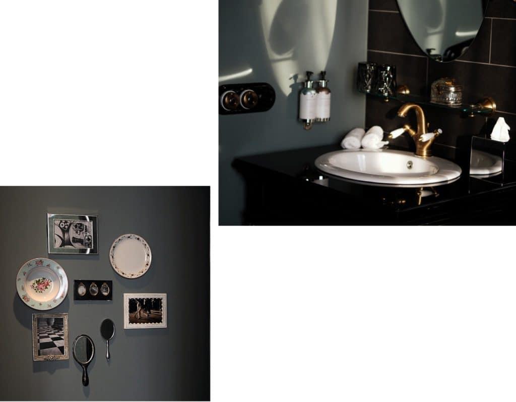 collage_fotor_berlin