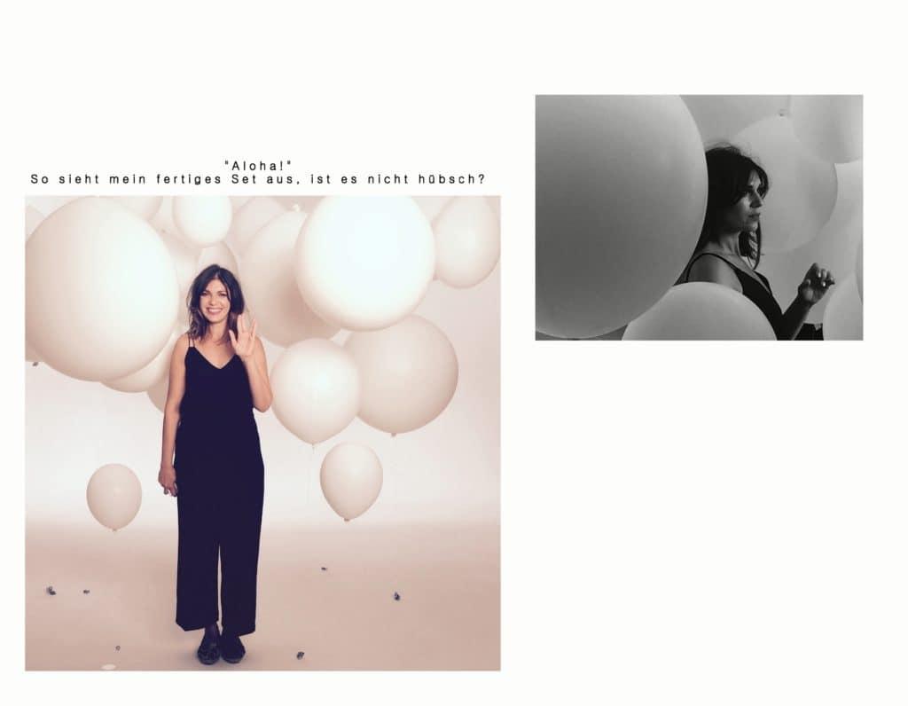 collage_fotor_fizz3_fotor