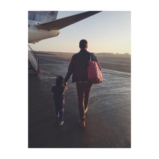 Auf und davon finallyholidays kleinelieblingsfamilie travel aufunddavon wanderlust reisen travelwithkidshellip