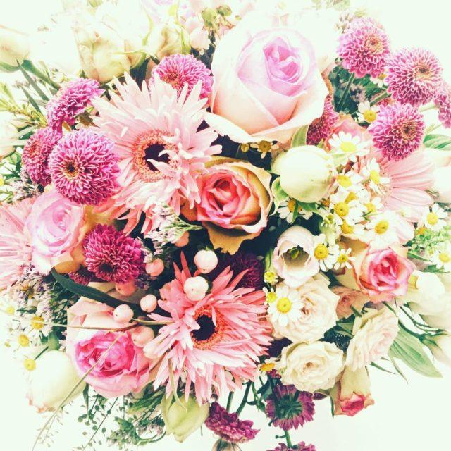 Happy Mothers Day to me Danke an meinen Lieblingsmann johannesstratehellip