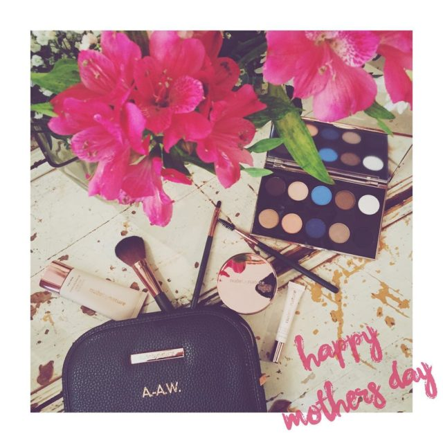 Happy Mothers Day Alles Liebe fr euch ihr tollen starkenhellip