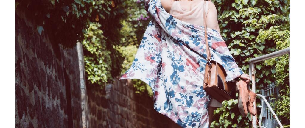 Kimono_Titel