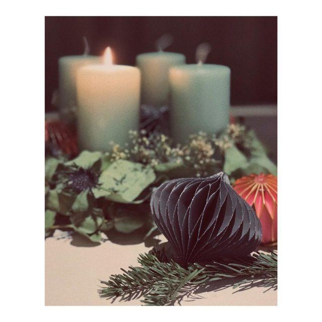 Happy 1 Advent Home sweet home Nachdem ich am Donnerstaghellip