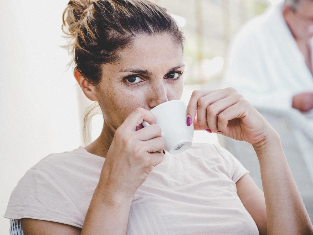 Coffeetime Carrossa