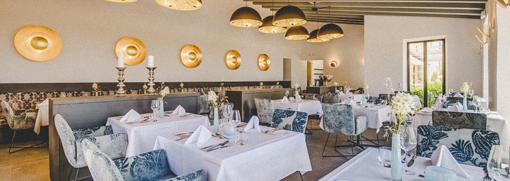 Carrossa Restaurant