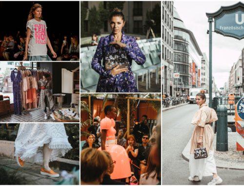 fashionweek titelbild