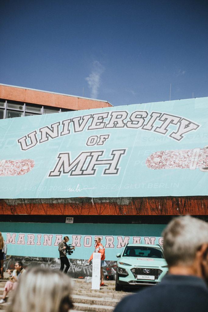 MH Banner Fashionweek